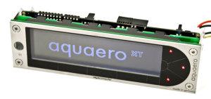 Aquaero 5 XT