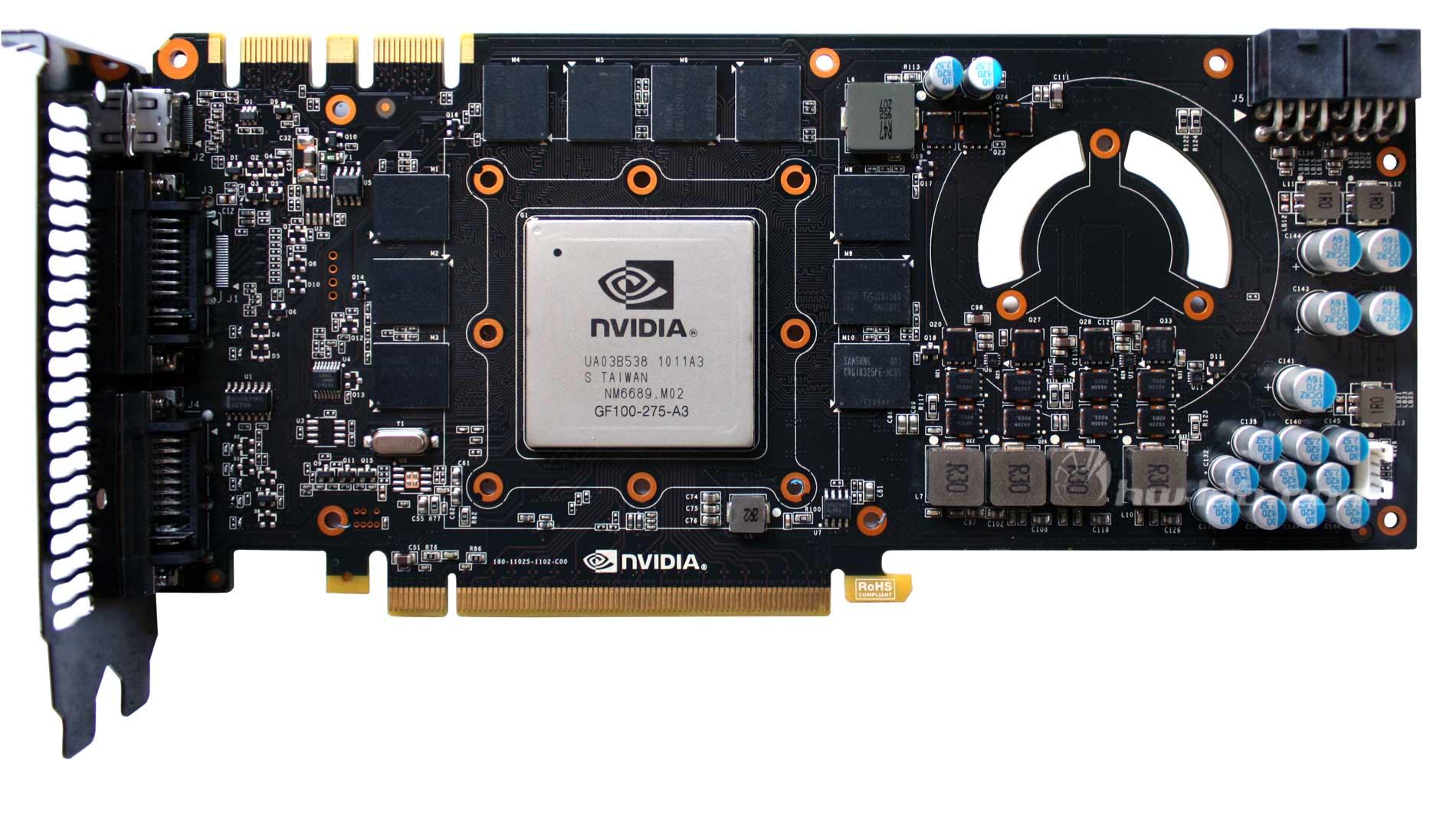 NVIDIA GeForce GTX 465 additionally Alfabetten   Alphabets   Alphabete together with 465オウム Â�ウムケージ・オウム用品 ɳ�用の besides GTX 470 besides Realistic TRC 465  same As Uniden PC 122. on 465 html