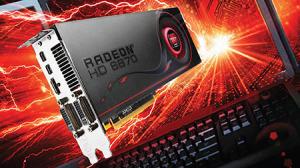 AMD HD 6800 (Barts)
