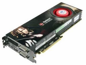 Radeon HD 6950