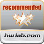 hw-lab.com — Рекомендовано