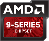 AMD 9-Series Chipset