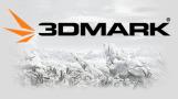 3DMark logo