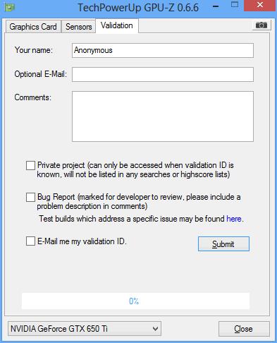 Driver checker activation code