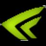 NVIDIA Inspector Logo
